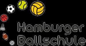 Hamburger_Ballschule