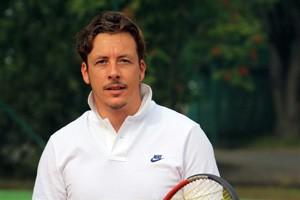 trainer-Andreas-Baldauf